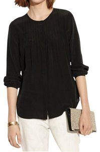 Madewell Top True Black