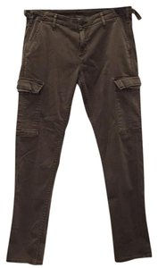 AG Adriano Goldschmied Cargo Pants