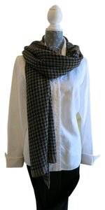 NEW!!! FALL/WINTER SCARF