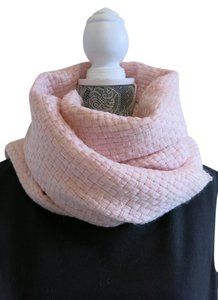 Other NEW!!! FALL/WINTER SCARF
