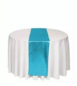 Artofabric Table Runners