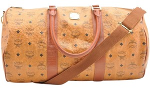 MCM Clutch Tote Wallet Crossbody Louis Vuitton Travel Bag