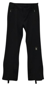 Spyder Athletic Pants