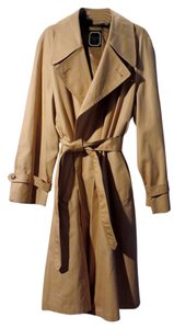 Dior Men's Christian Trench Coat