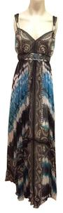 Maxi Dress by White House | Black Market
