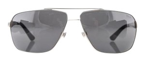 Polo Ralph Lauren Polo Ralph Lauren PH 3088 Sunglasses