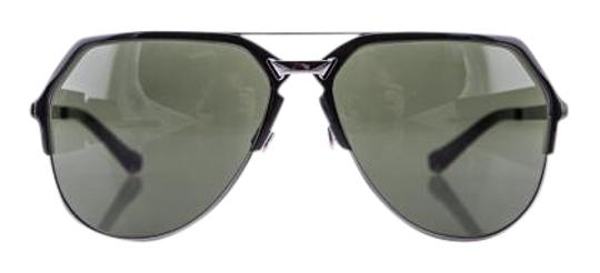 Preload https://img-static.tradesy.com/item/19634891/dolce-and-gabbana-dolce-and-gabbana-dg-2151-sunglasses-0-1-540-540.jpg