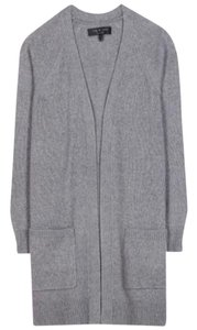Rag & Bone Oversized Cardigan