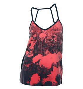 Metal Mulisha Top Multi Color