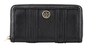 Tory Burch * Tory Burch Landon Continental Wallet