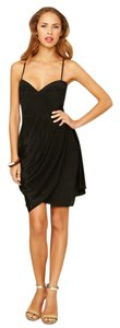Annabelle Little Lbd Dress