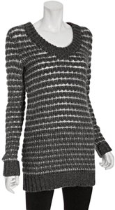Rag & Bone Oversized Sweater