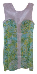 Dandelion Le Maxi Dress by Lilly Pulitzer