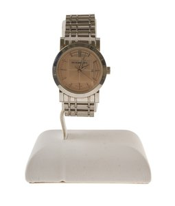 Burberry Burberry BU1353 Stainless Steel Quartz Watch (100235)