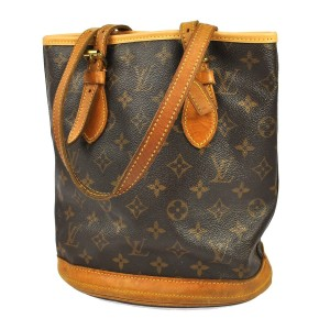 Louis Vuitton Wallet Clutch Tote