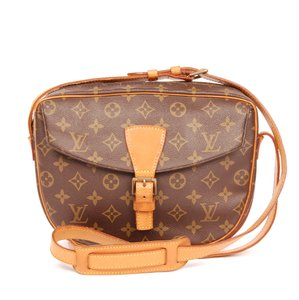 Louis Vuitton Juene Fille Gm Cross Body Bag