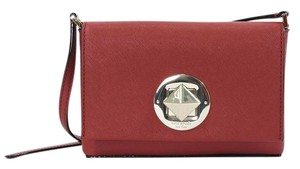 Kate Spade New York Handbag Newbury Lane Cross Body Bag