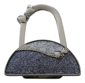 Other Purse Hook