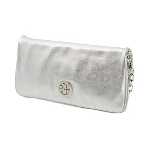 Tory Burch Reva Cross Body Bag