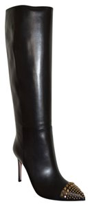12698214894 Gucci Booties and Boots - Up to 70% off at Tradesy