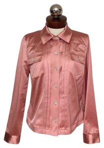 Renfrew collection pink Jacket
