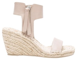 Dolce Vita Almond Sandals