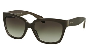 Prada Prada Sunglasses 0PR 07PS UAM0A7