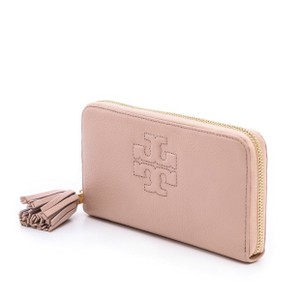 Tory Burch Thea Zip Continental