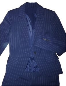 Express Slim Fit Pant Suit!