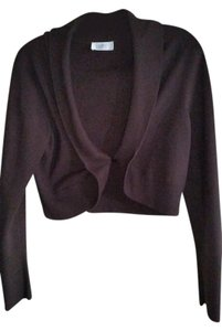 Ann Taylor LOFT Shrug Sweater