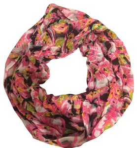 Lilly Pulitzer Lilly Pulitzer Infinity Scarf