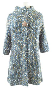 Other Anthropologie Modcloth Cardigan