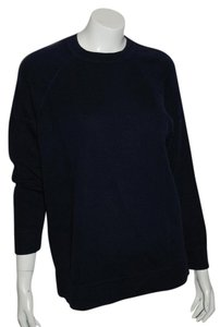 J.Crew Fall Long Sleeve Sweater