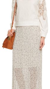 See by Chlo Maxi Skirt