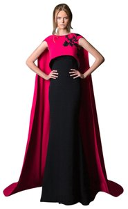 MNM Couture Long Elegant Dress