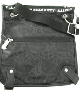 Hello Kitty Cross Body Bag