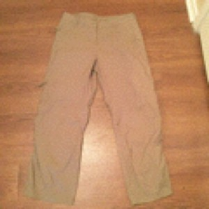 J. Jill Athletic Pants