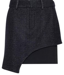 Marissa Webb Mini Skirt