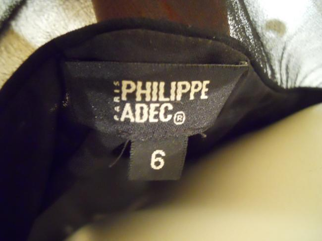 Philippe Adec Dress