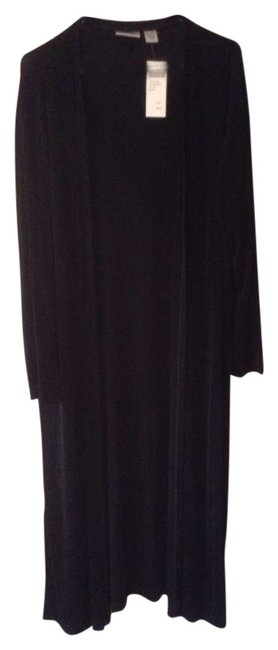 Preload https://item3.tradesy.com/images/chico-s-black-tunic-size-14-l-196417-0-0.jpg?width=400&height=650