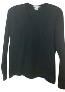Doncaster Viscose Pullover Comfortable Sweater