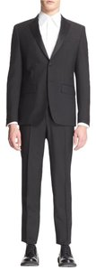 Givenchy Givenchy Wool & Mohair Tuxedo