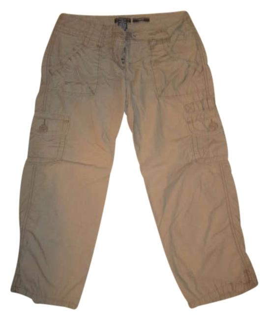 Preload https://img-static.tradesy.com/item/196425/the-limited-brown-capris-size-2-xs-26-0-0-650-650.jpg