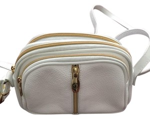 Valentina Cross Body Bag