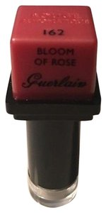 Guerlain GUERLAIN Rouge Automatique Lipstick, 162 Bloom Of Rose, New Tester