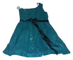 Lily Rose One Junior's Size Medium New W Tags $68 Dress