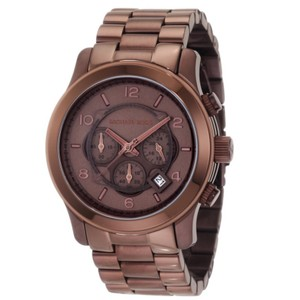 Michael Kors MICHAEL KORS CHRONOGRAPH WATCH MK8024