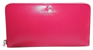 Kate Spade Kate Spade Tudor City New York Wallet