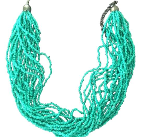 Preload https://img-static.tradesy.com/item/19643847/necklace-0-1-540-540.jpg
