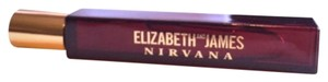 Elizabeth and James Elizabeth and James Nirvana Rose 0.34 oz. Eau de Parfum Rollerball